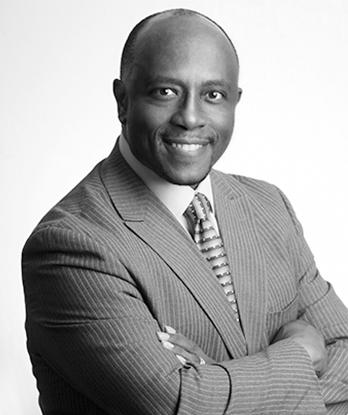 Committee Member–Eric Clark