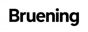 bruening_logo_test