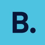 BRU-ICON-LB-CMYK