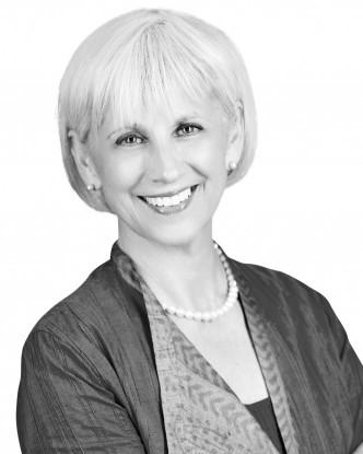 Committee Member–Denise San Antonio Zeman