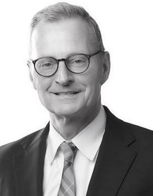 Committee Member–Joseph Juster